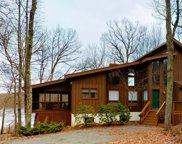 814 Dogwood Ct, Lords Valley image