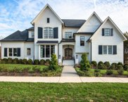 7388 Harlow Dr, College Grove image