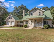 993 Cane Valley Lane, Chapel Hill image