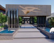 72690 Vista Court, Rancho Mirage image