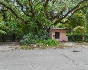 3130 Emathla St, Coconut Grove image