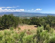 33 Pike View Drive, Canon City image