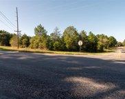TBD Fm 49, Winnsboro image