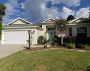 2927 Manor Downs, The Villages image