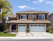 31951     Magpie Street, Rancho Santa Margarita image