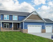 889 St. Andrews Drive, Chesterton image