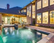 6506 Meadow Road, Dallas image
