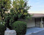 937 Glen Oaks Boulevard, Pasadena image