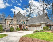 239  Knoxview Lane, Mooresville image