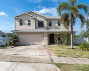 1551 Reflections Street, Clermont image