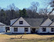 325 Jackson Grove Road, Travelers Rest image