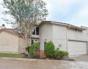 15731 Tanya Circle, Houston image