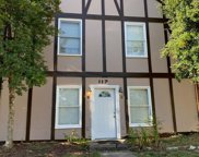 117 Arcadia Lane Unit Apt C, Oak Ridge image