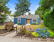 3844 35th Avenue W, Seattle image
