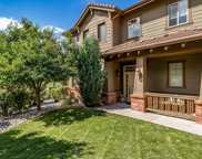 10055 Bluffmont Court, Lone Tree image