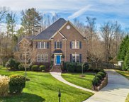 2103 Cherrywood Drive, Clemmons image