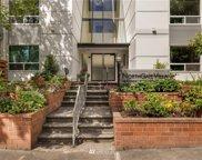 10501 8th Avenue NE Unit #125, Seattle image