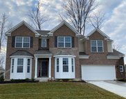 1761 Red Clover  Drive, Turtle Creek Twp image