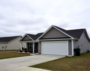 1500 Abberbury Dr., Conway image