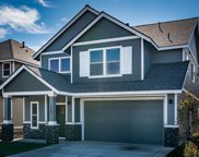 3530 NE Crystal Springs, Bend image