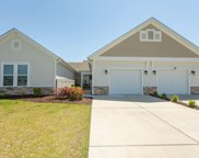 816 Salerno Circle Unit 102-B, Myrtle Beach image