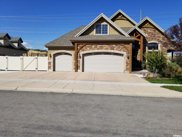 15144 S Cowboy Way, Bluffdale image