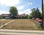 3261 N Oneida Street, Denver image