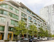 1478 W Hastings Street Unit 703, Vancouver image