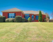 158 Manor House Drive, Huntsville image