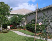 313 SW Tomoka Springs Drive, Port Saint Lucie image