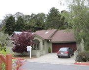 261 Dry Creek Rd, Aptos image
