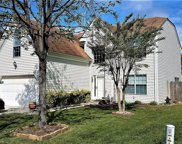 1445 Stalls Way, South Central 2 Virginia Beach image