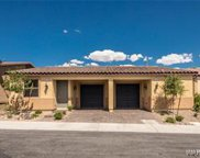2722 Beacon Rock Drive, Laughlin image