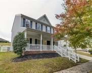 12731  Coral Sunrise Drive Unit #287, Huntersville image