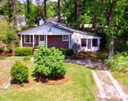 2650 Church Creek Drive, Charleston image