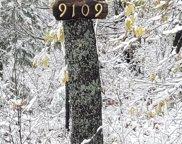 9109 Nor'sable Trail Unit 6.28 ACRES, Lovells image