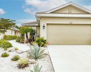 14597 Abaco Lakes  Drive, Fort Myers image