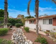 250 W Cortez Road, Palm Springs image