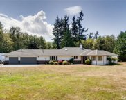 17930 76th Ave NW, Stanwood image