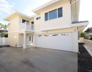 815 Lukepane Avenue, Honolulu image