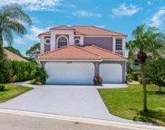 12930 Oak Knoll Drive, Palm Beach Gardens image