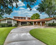 49 Interlaken Road, Orlando image