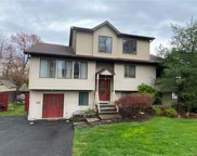 75 Harrison  Avenue, Clarkstown image