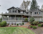 23430 SE 217 Place, Maple Valley image