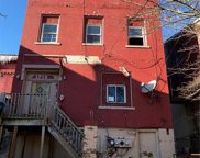 1715 Bedford Ave, Hill District image
