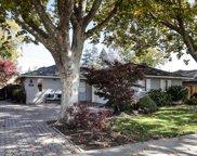 1059 Newell Rd, Palo Alto image