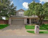 6015 Vista Lane, Sachse image