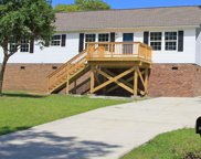 525 Lumbee Road, Southport image
