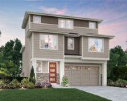 116 180th Place SW Unit CT 07, Bothell image