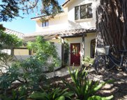 220 Forest Park Ct, Pacific Grove image